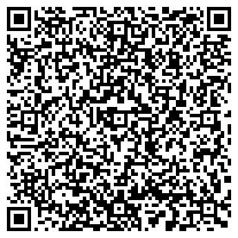 QR-код с контактной информацией организации Navigator