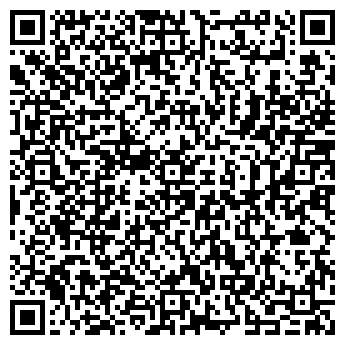 QR-код с контактной информацией организации ООО Техкомплект