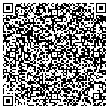 QR-код с контактной информацией организации Частное предприятие ЧП «Компания Маршал»