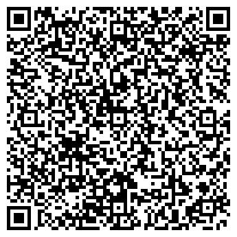 QR-код с контактной информацией организации Частное предприятие Peli-UA ПЕЛИ Украина