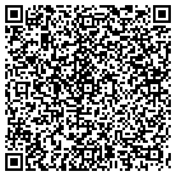 """QR-код с контактной информацией организации ТОВ """"НТКФ """"ЗЮВС"""""""