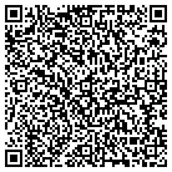QR-код с контактной информацией организации ООО НПФ ЭЛТЭК