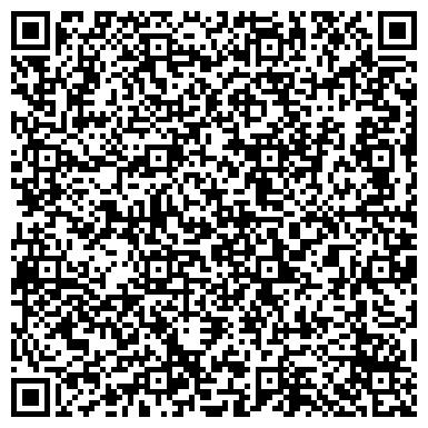 """QR-код с контактной информацией организации интернет-магазин""""Компания электротоваров"""""""