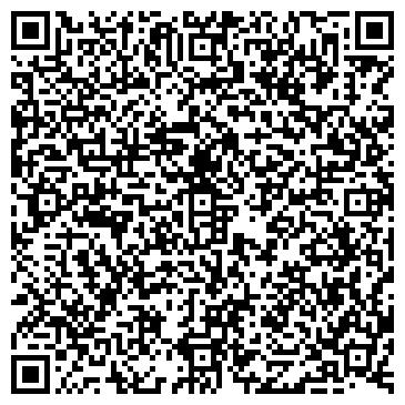 QR-код с контактной информацией организации Интернет магазин Junker