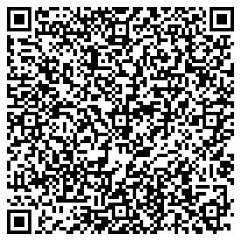 QR-код с контактной информацией организации ЧП Ивченко