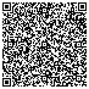 """QR-код с контактной информацией организации Субъект предпринимательской деятельности Техномаркет """"Радуга"""""""