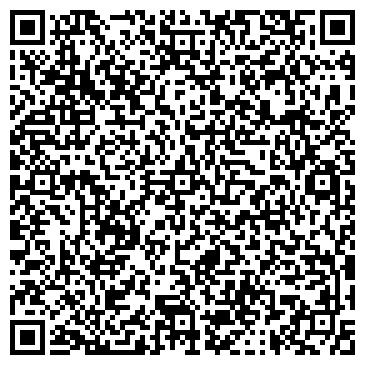 QR-код с контактной информацией организации We R.SUPPLY (Ви Ар Саплай)