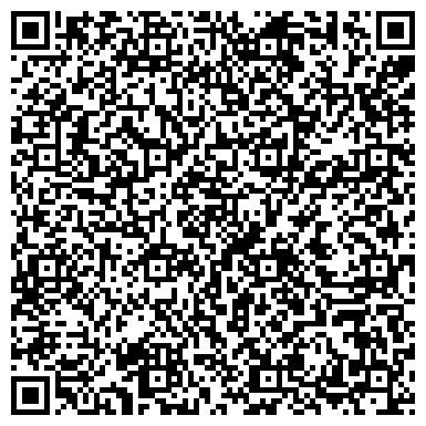 """QR-код с контактной информацией организации Электротехническая компания """"ВЕЛКОН"""""""