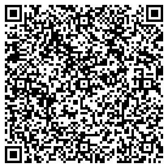 QR-код с контактной информацией организации ОТЕЧЕСТВО