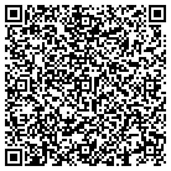 QR-код с контактной информацией организации ЧП «Газтехкомплект», Частное предприятие