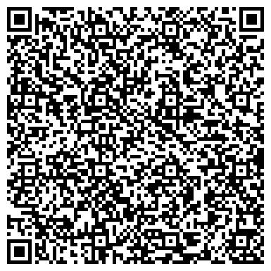 """QR-код с контактной информацией организации Общество с ограниченной ответственностью ООО """"Компания Зим-Электрод"""""""