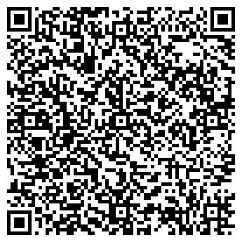 QR-код с контактной информацией организации ИК КВ сушки