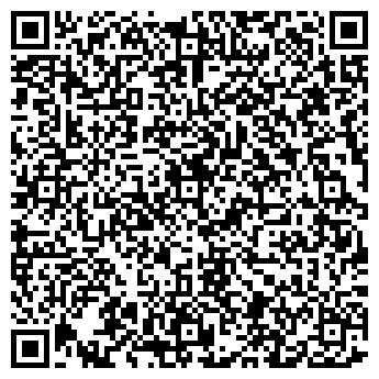 """QR-код с контактной информацией организации ООО """"Элмико"""""""