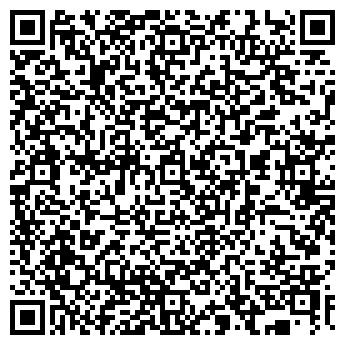 """QR-код с контактной информацией организации путк """"кабель-ок"""""""