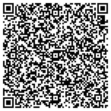 QR-код с контактной информацией организации Электро - С