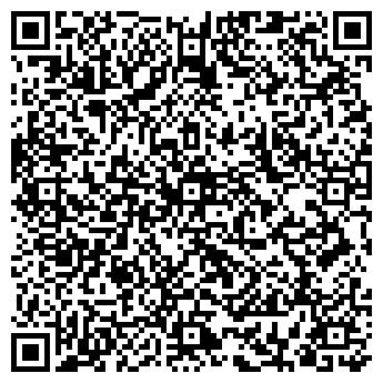 """QR-код с контактной информацией организации ООО """"Оптитон"""""""