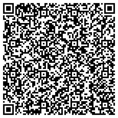 QR-код с контактной информацией организации Общество с ограниченной ответственностью ООО «Запорожстройиндустрия»