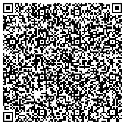 """QR-код с контактной информацией организации Инструмент для электромонтажа, контроллеры, коммуникаторы, GSM-модемы, ЧП «ПО""""Мастак»"""
