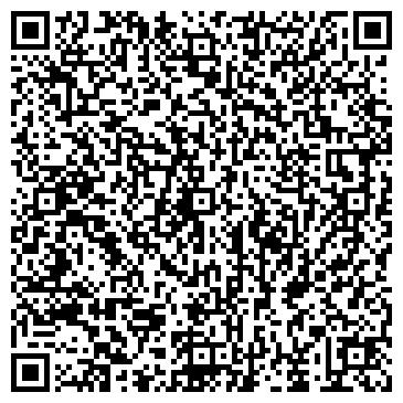 """QR-код с контактной информацией организации Общество с ограниченной ответственностью ООО """"ЭНКОН"""""""