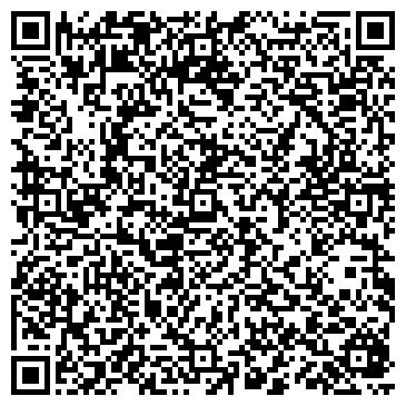QR-код с контактной информацией организации Advanced Electric Systems Ltd.