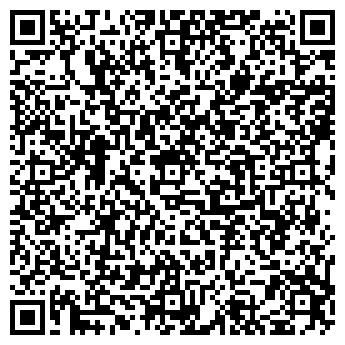 QR-код с контактной информацией организации TECHNOELECTRIC SRL
