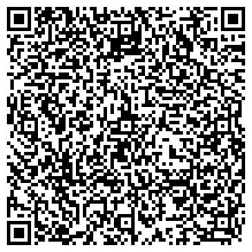 QR-код с контактной информацией организации Частное предприятие ТОВ «Амперис-Днепр»