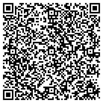 """QR-код с контактной информацией организации ТзОВ """"ТЕХМІК"""""""
