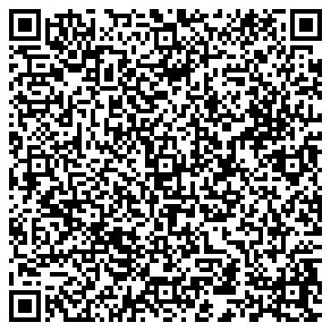 """QR-код с контактной информацией организации ООО """"Укрспецпереработка"""""""