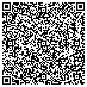 QR-код с контактной информацией организации Юрмаш Универсал, ЧП