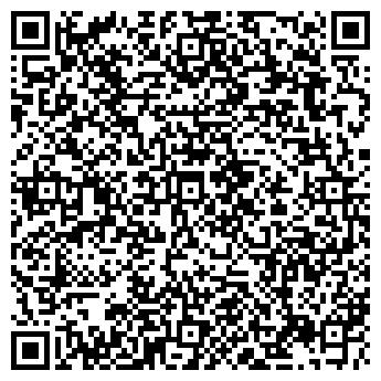 QR-код с контактной информацией организации Общество с ограниченной ответственностью ООО «Укрпромсвет»