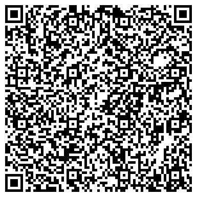 """QR-код с контактной информацией организации ООО СПНП """"Спецпромавтоматика"""""""