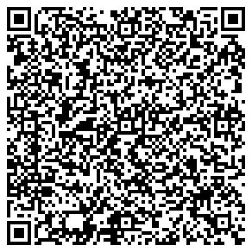 QR-код с контактной информацией организации Новиков А.Н., ЧП