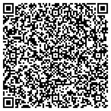 QR-код с контактной информацией организации ПП Щербацкий С. А.
