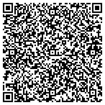 QR-код с контактной информацией организации КАРМАННЫЕ КОМПЬЮТЕРЫ НА НОВОМ АРБАТЕ