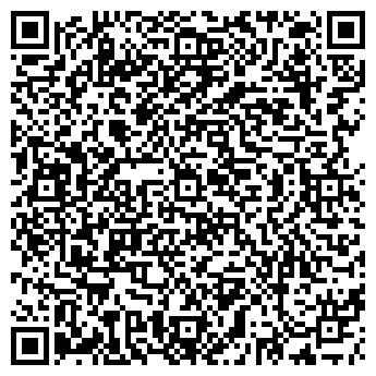 QR-код с контактной информацией организации Частное предприятие ЧП «Энергопром-1»