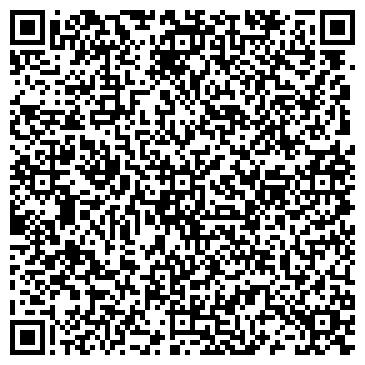 QR-код с контактной информацией организации Общество с ограниченной ответственностью ООО «ГорПолфарм»