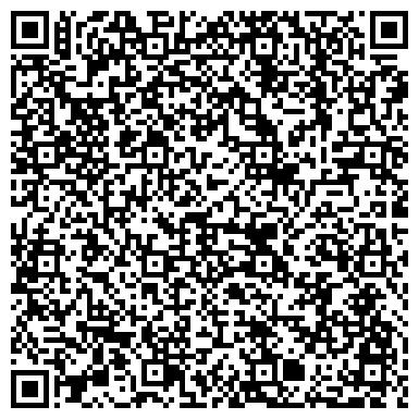 QR-код с контактной информацией организации Дом Керамики Магазин, ЧП