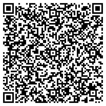 QR-код с контактной информацией организации Козачок СПД