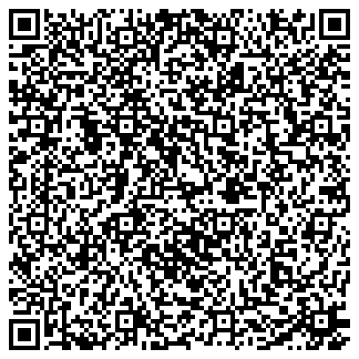 QR-код с контактной информацией организации Новокаховский Электромеханический Завод ТПО