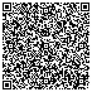 QR-код с контактной информацией организации Эльцентер, ЧП (ElCenter)