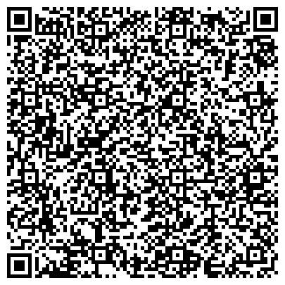 QR-код с контактной информацией организации НОЙС - КАР, ООО (NOISE - CAR)