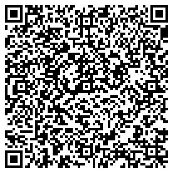 QR-код с контактной информацией организации Ковалев А.Л.СПД