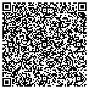QR-код с контактной информацией организации Electric Чернигов, ЧП
