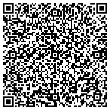 QR-код с контактной информацией организации Канивец Т.И., ЧП