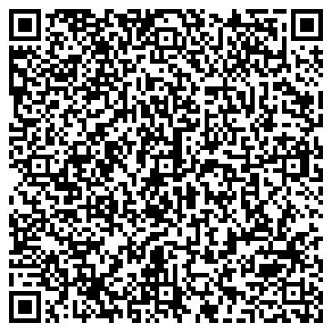 QR-код с контактной информацией организации Маркет квест юэй, ЧП