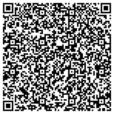 QR-код с контактной информацией организации Moto-Fire (Мото-файр), ЧП