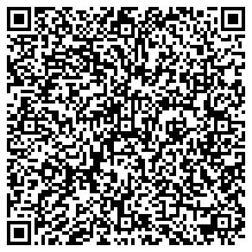 QR-код с контактной информацией организации Оснастка, ОАО