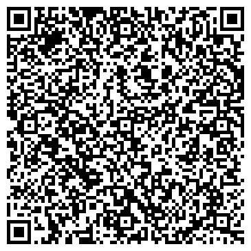 QR-код с контактной информацией организации Опанасенко, ЧП