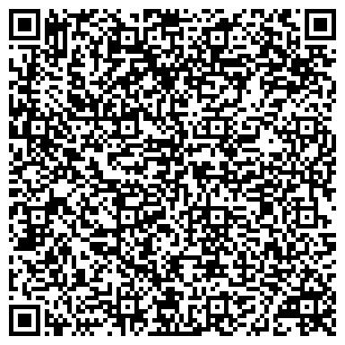 QR-код с контактной информацией организации Интернет-магазин Автомобильных аккумуляторов, ЧП