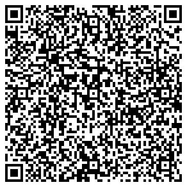 QR-код с контактной информацией организации Аккумуляторный Дом, ООО
